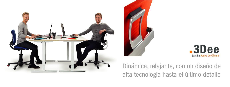 3dee-silla-activa-de-oficinaWEB