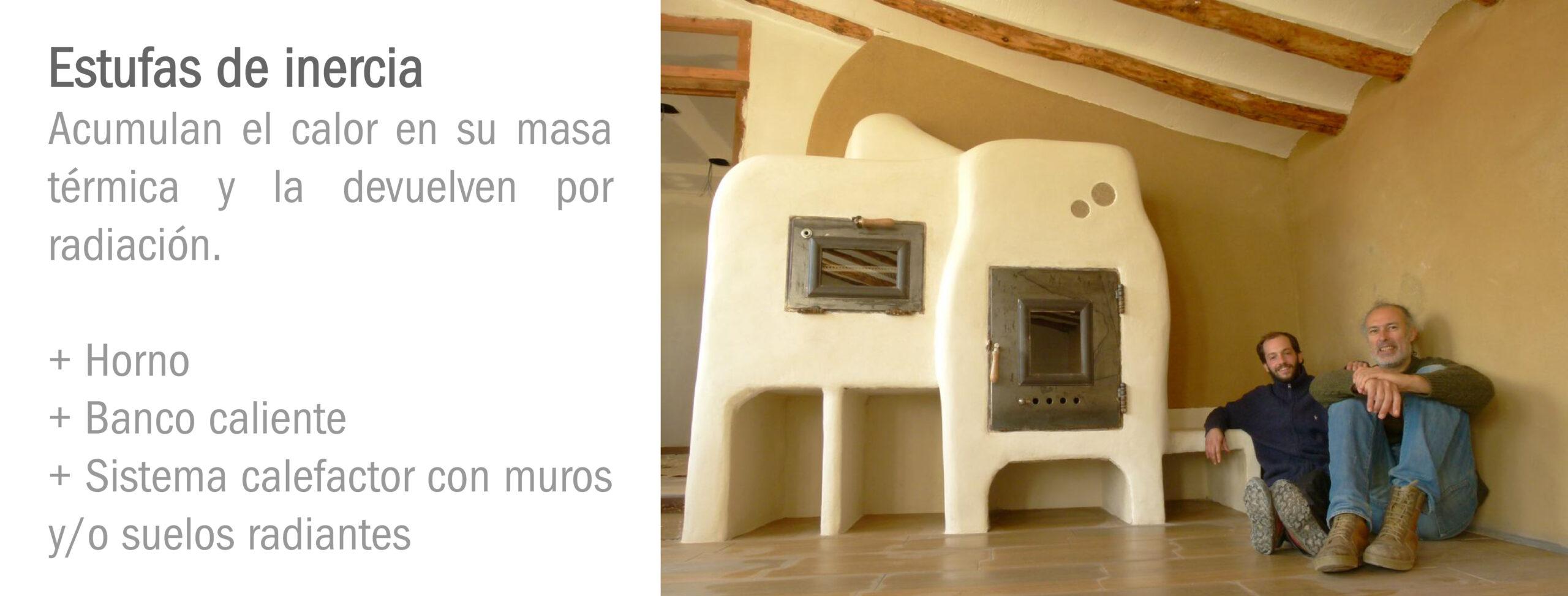 Estufas de inercia-01-01