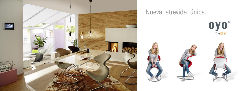 oyo-nueva_atrevida_unicaWEB