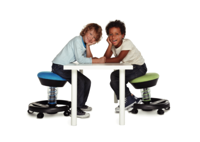 05_swoppster_boys_table_2