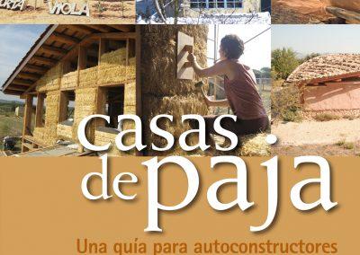 Casasdepaja_portada_10x30cm_300dpi