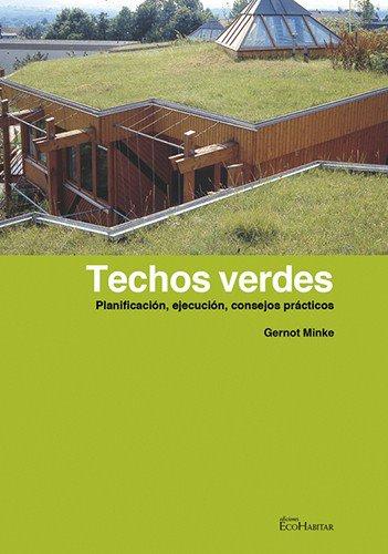 Techos-Verdesw