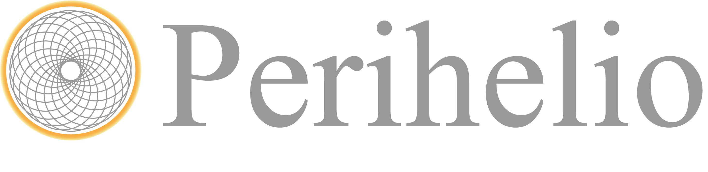 Perihelio - La Ruta Natural