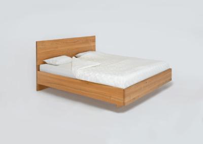 cama-MANU