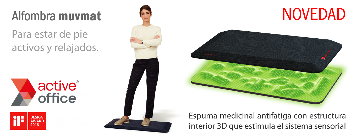 novedad-muvmat-active-office-IF