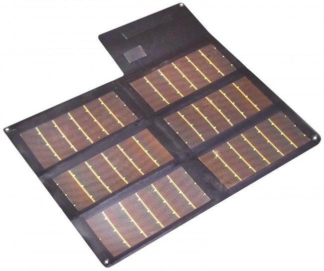 20w_portable_solar_panel_deployed