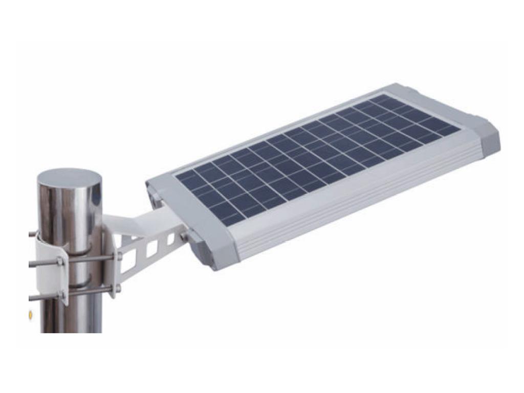 Farola-solar-25w-GIMP