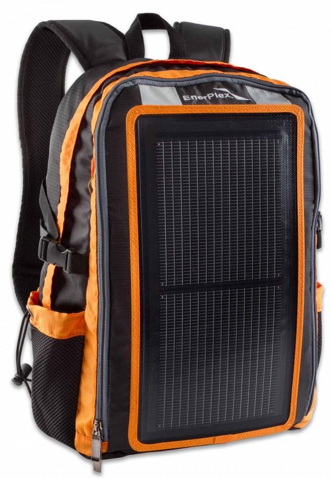 enerplex_packr_front_orange